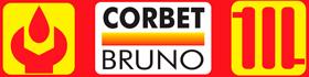 Corbet Plomberie Chauffage